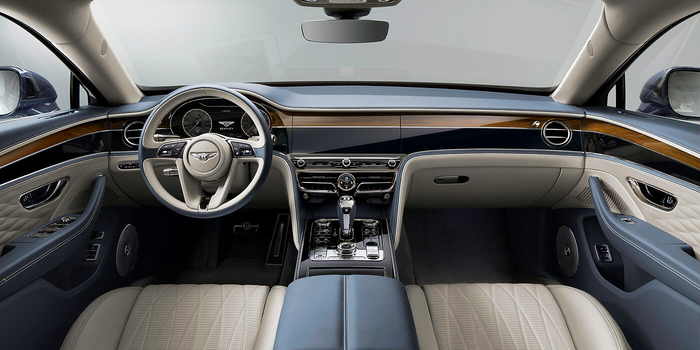 bentley-new-flying-spur-front-cabin-showing-dash-and-steering-wheel